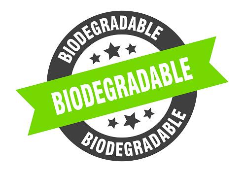 Resultado de imagen de producto biodegradable vector