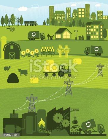 istock Biomass 165972781