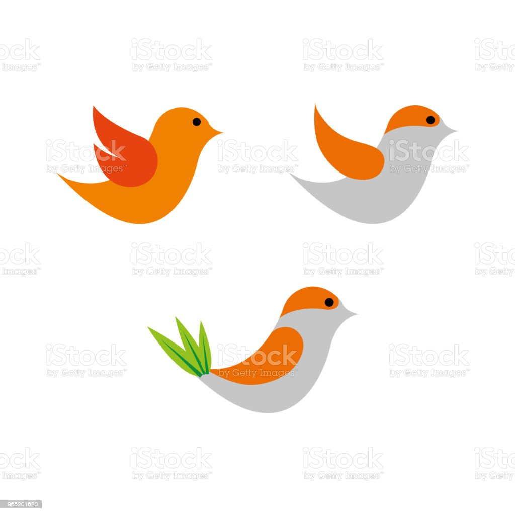 bird 15 royalty-free bird 15 stock vector art & more images of animal