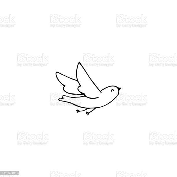 Bird element vector id921621516?b=1&k=6&m=921621516&s=612x612&h=rrunctdvqarbanzze tsbo99ohliamjcbu8qelbz530=