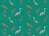 Animal Background EPS10 File Format