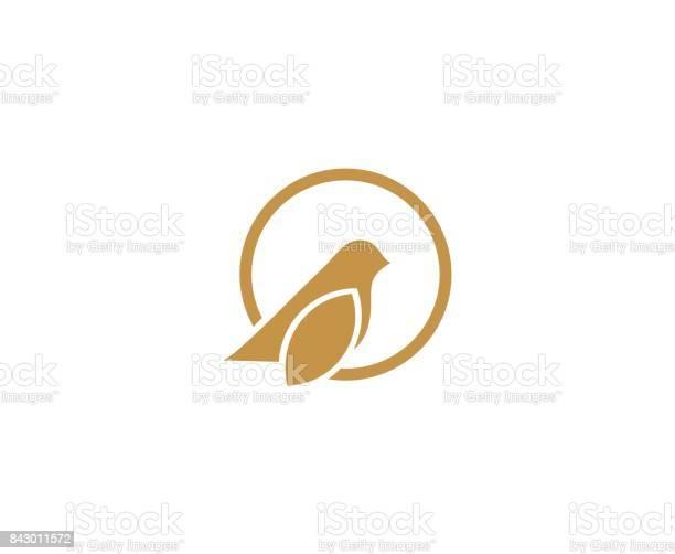 Bird icon vector id843011572?b=1&k=6&m=843011572&s=612x612&h=rwh31jty7grdkksg1wjn0cgkf8adjdneawtli 9gqpg=