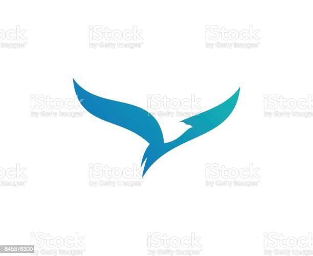 Bird icon vector id845376300?b=1&k=6&m=845376300&s=612x612&h=2rjlxkpfx4ozjnabzzbmdbsqbqj5glexzuyyvzkmhtm=