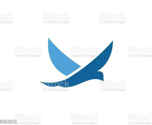 Bird icon vector id913972086?b=1&k=6&m=913972086&s=612x612&h=bjb4wzrlbgty11xgnzk hllkyvq4bp209rpwxbvlbxy=