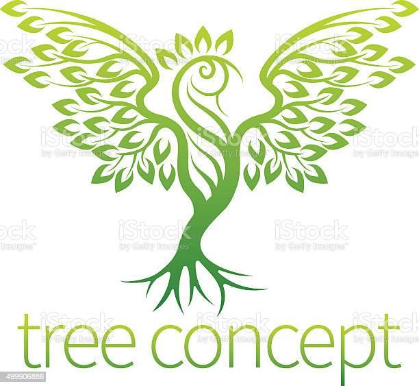 Bird tree concept vector id499906886?b=1&k=6&m=499906886&s=612x612&h=op s  gewybbulkmrpva6toyir44znie snolishpqa=