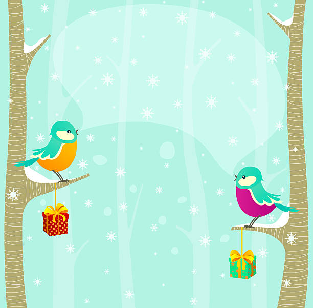 Best Giving Tree Quotes Illustrations, Royalty-Free Vector ...