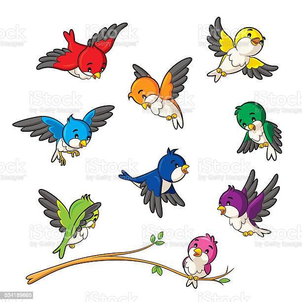 Birds vector id534189665?b=1&k=6&m=534189665&s=612x612&h=jeh a0w q6unb2bpbzbqruw6aqjze9qetchitssk v0=