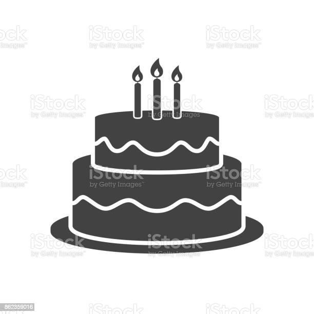 Strange Birthday Cake Icon 6888 Dryicons Funny Birthday Cards Online Kookostrdamsfinfo