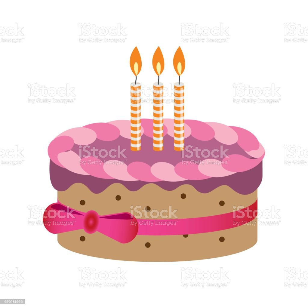 Royalty Free Cake Decorating Clip Art Vector Images Illustrations