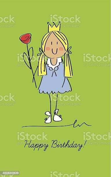 Birthday card vector id450645809?b=1&k=6&m=450645809&s=612x612&h=ogpevtacsdiahs1nc4h6dvp2k2wbmdom7h bpibeu c=