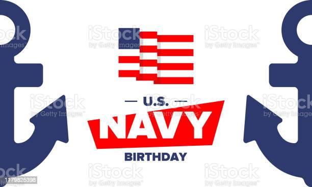 Us Navy Free Vector Art 63 Free Downloads