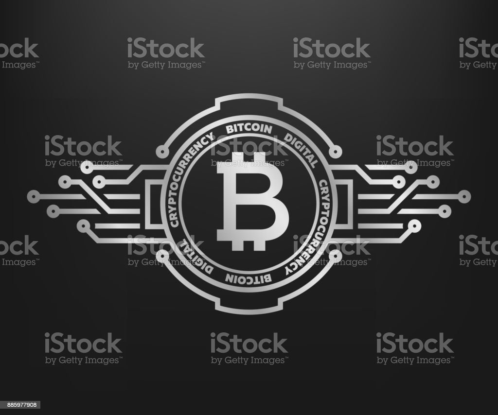 internet bit money
