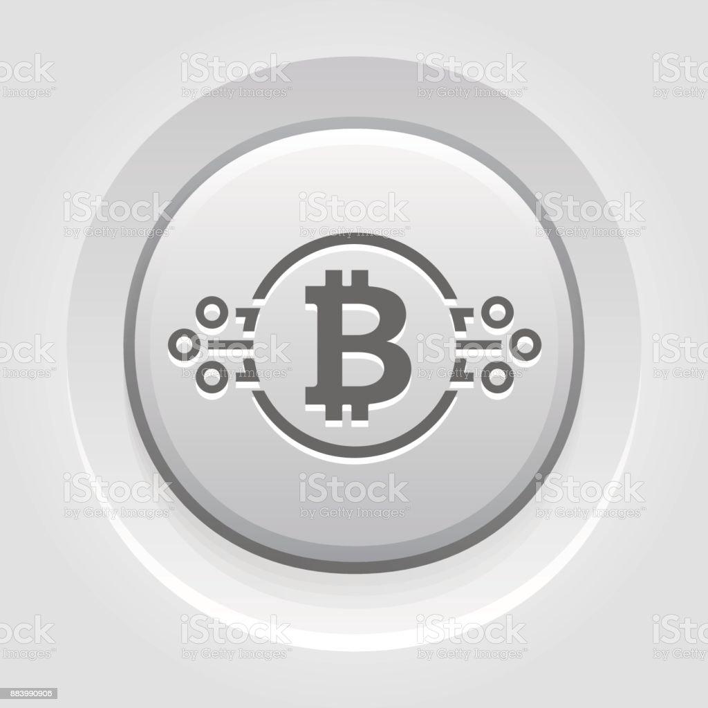cryptocurrency mining 意味