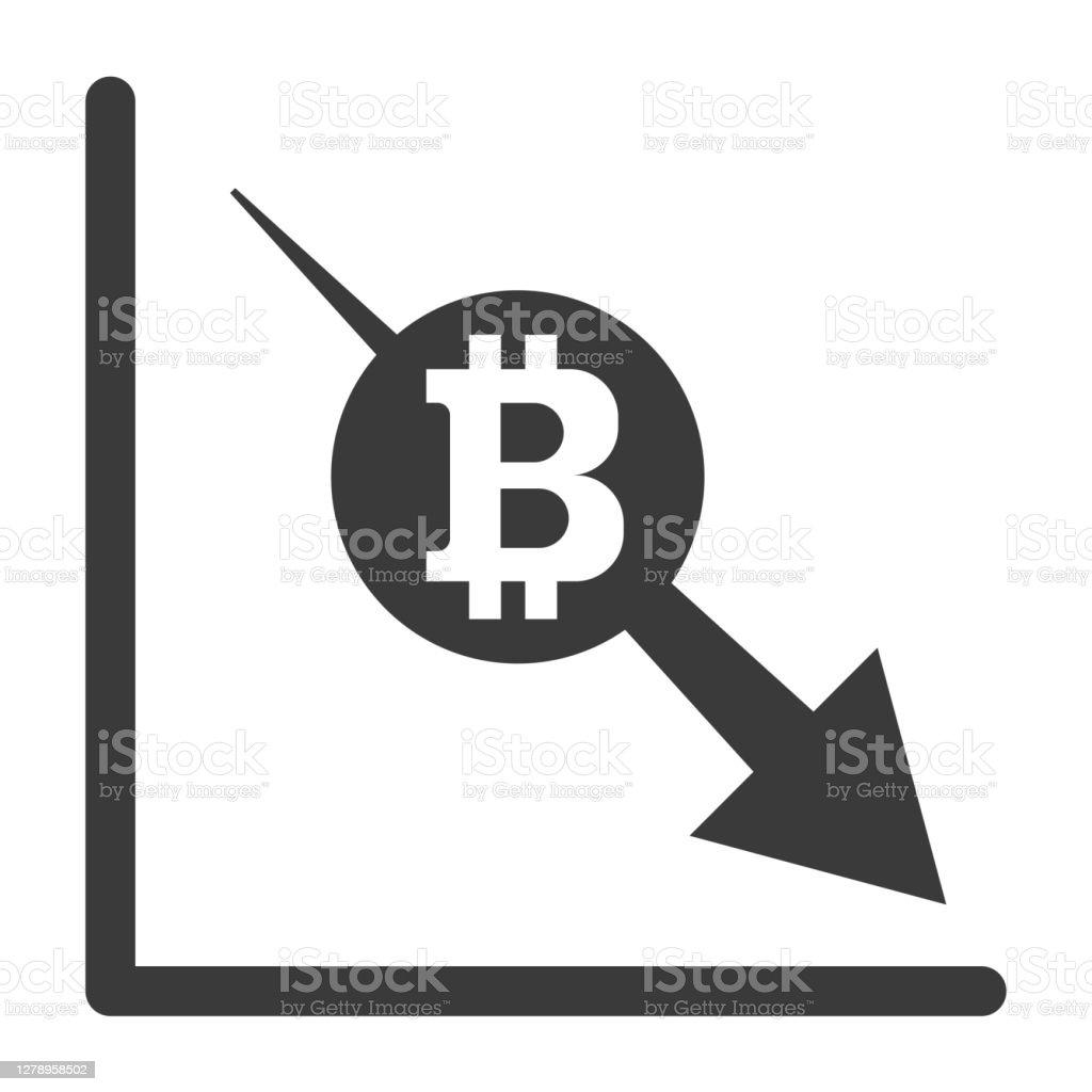 tutto su bitcoin trading bitcoin cdn prezzo