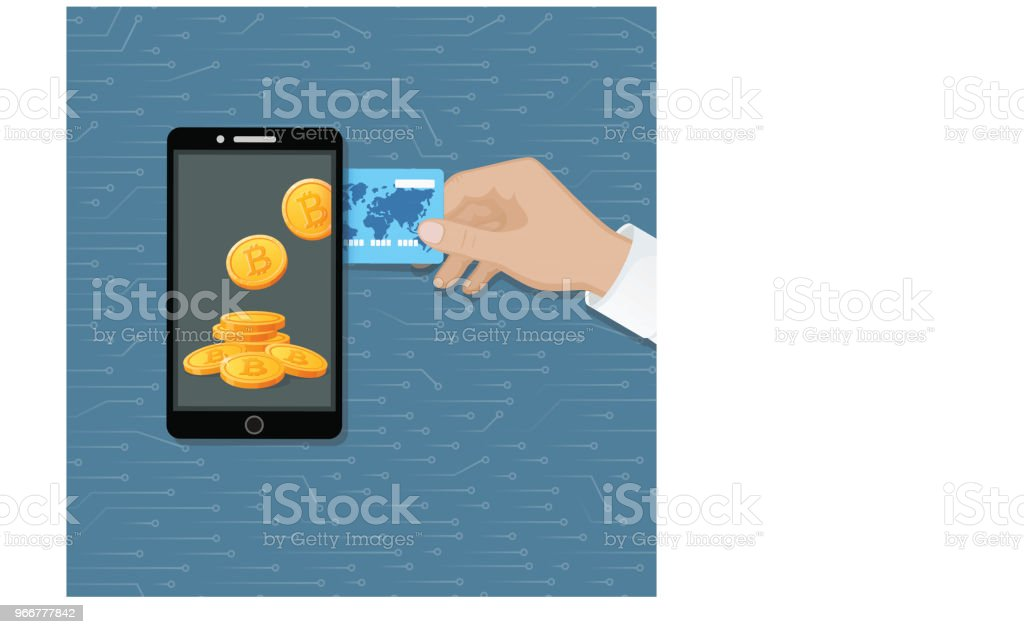 Cryptocurrency purchase 44