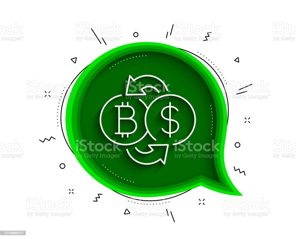 icon cryptocurrency exchange