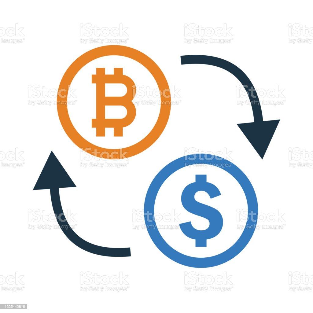western union 1 euro taka EUR in BDT Exchange Rates - Euro Bangladesh Taka Tassi di cambio
