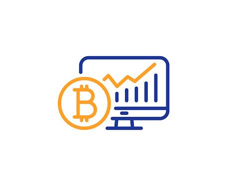 care este prețul curent al bitcoinului