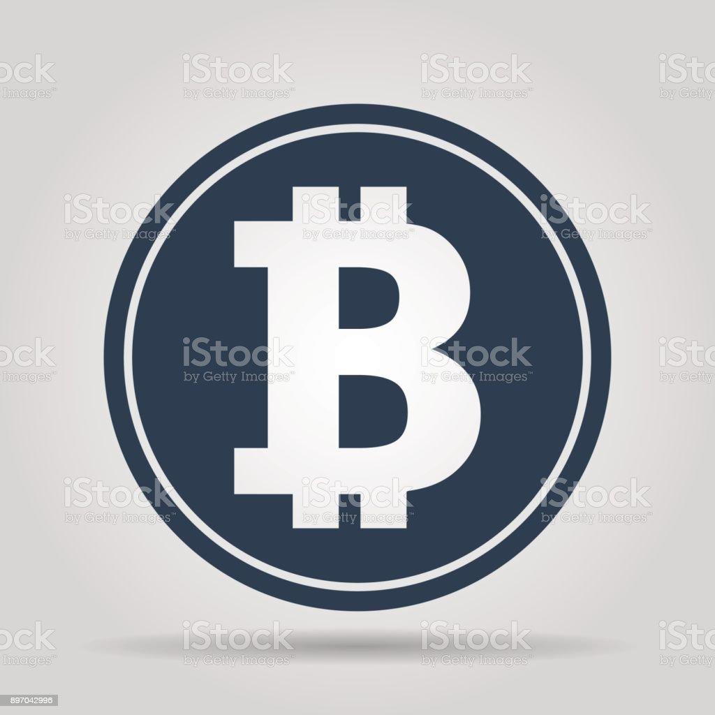 simbolo di bitcoin btc trading su nasdaq