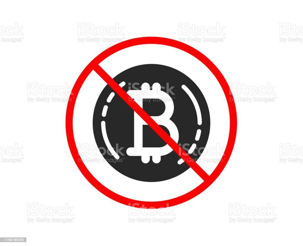 ベクトル水素(HYDRO)デジタル暗号通貨ロゴ。水素(ハイドロ)アイコン。白い背景に分離されたベクターイラスト。のイラスト素材・ベクタ - Image