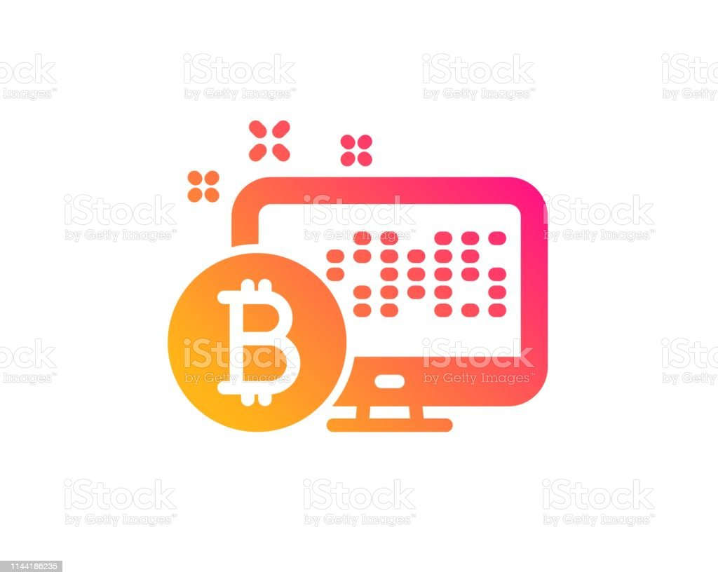 educazione bitcoin portafogli più grandi bitcoin
