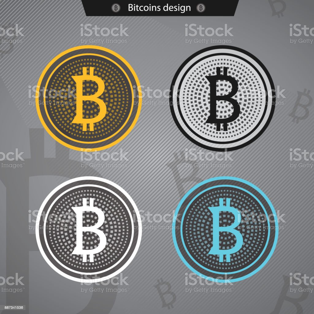 Bitcoin iconbusiness wallet icon security currency exchange vector bitcoin icon wallet icon security currency exchange vector item flat crypto biocorpaavc Images