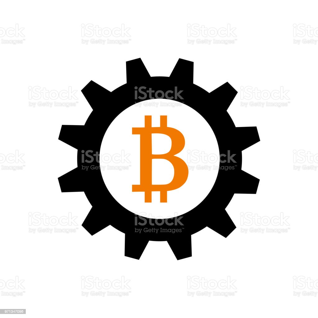 come lavorare fuori profitto su bitcoin