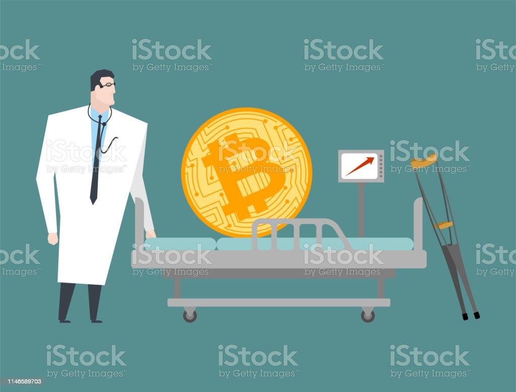 btc sanitaria)