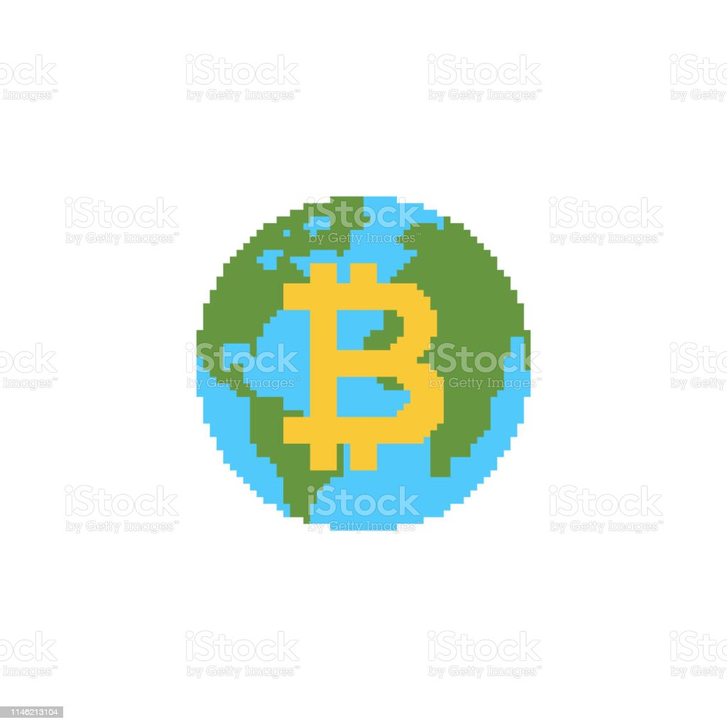 future of cryptocurrency market