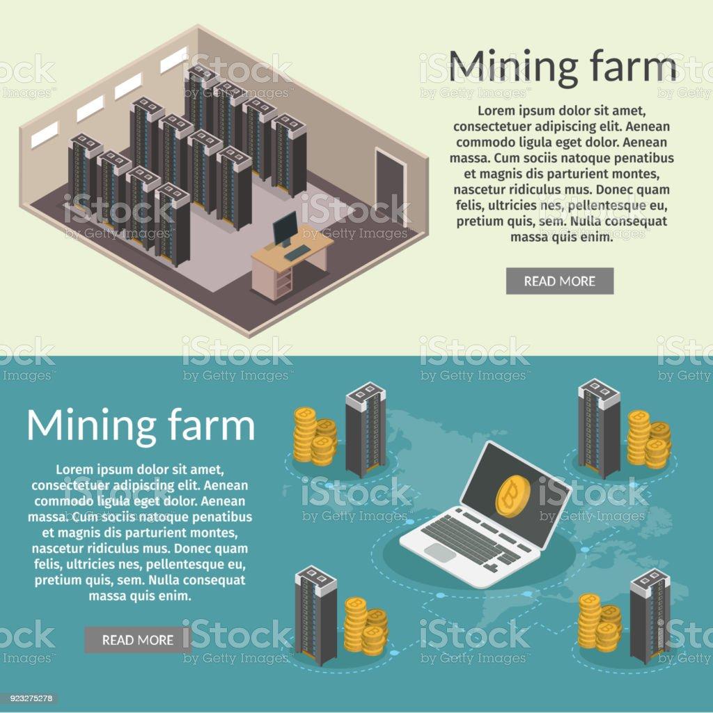 cum se înființează miniere bitcoin bitcoin shopping mall
