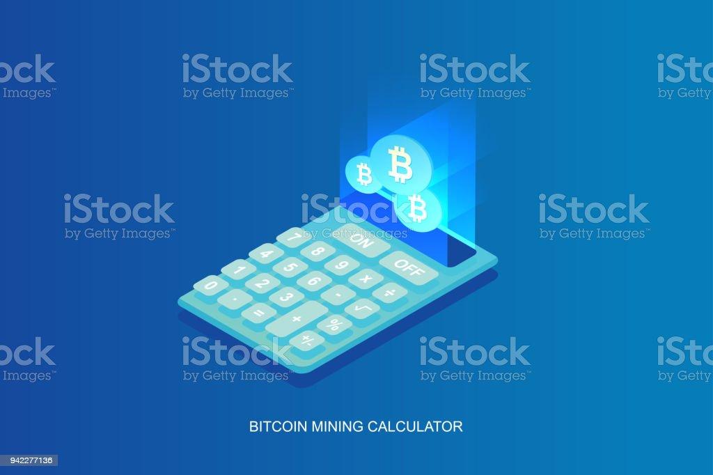 calcolatrice bitcoin michael carroll su questo bitcoin trader mattina
