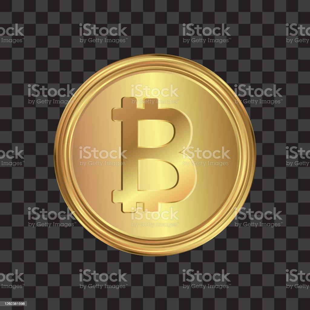 Bitcoin Emblem : Bitcoin Logo And Symbol Meaning History ...