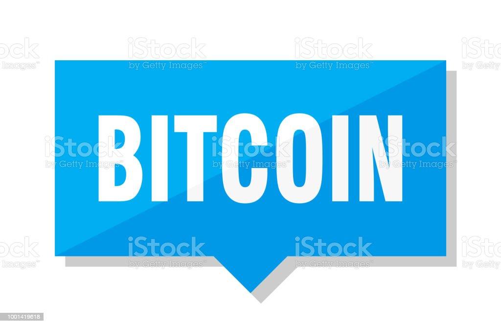 tag bitcoin bitcoin radar
