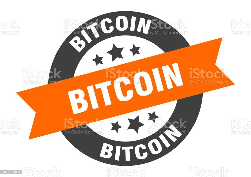 tag bitcoin btc sa