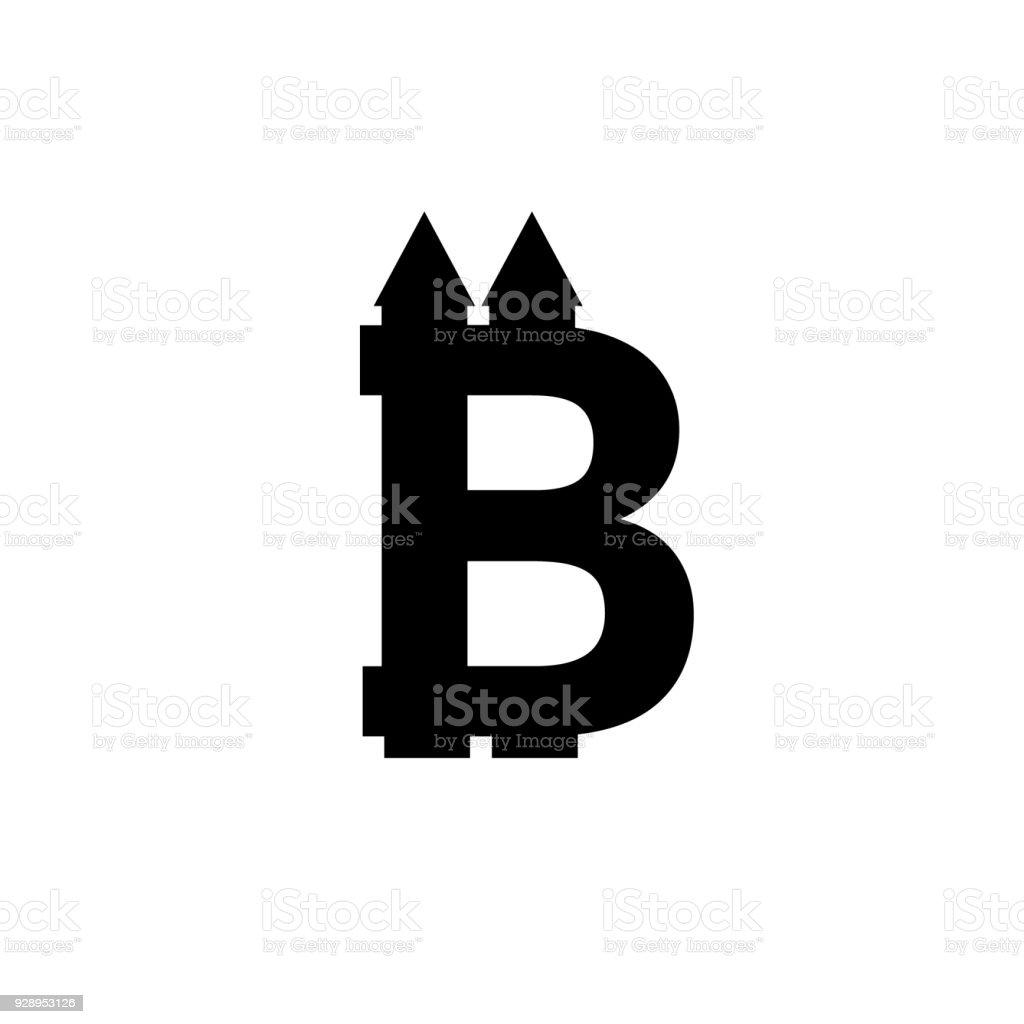 Bitcoin. De toekomst van geld.