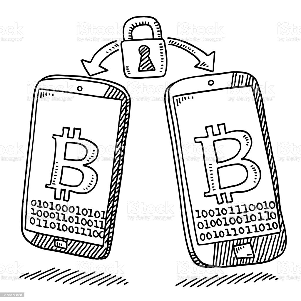 bitcoin perth