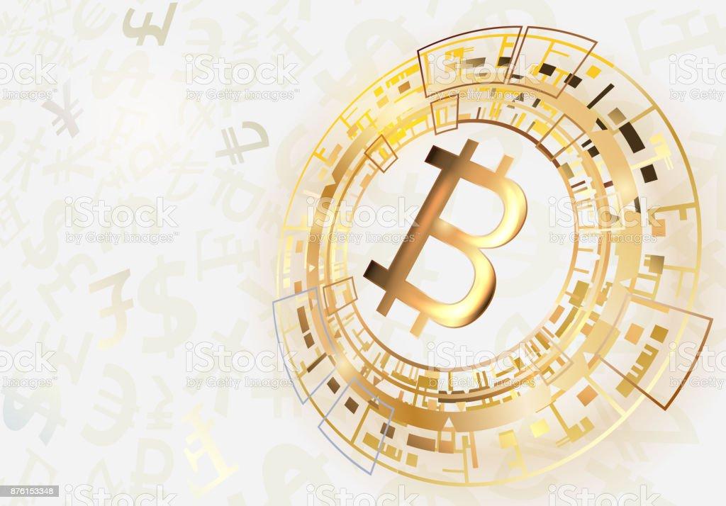 CryptoQuant CEO、仮想通貨ビットコインのオンチェーンデータから下落余地を懸念