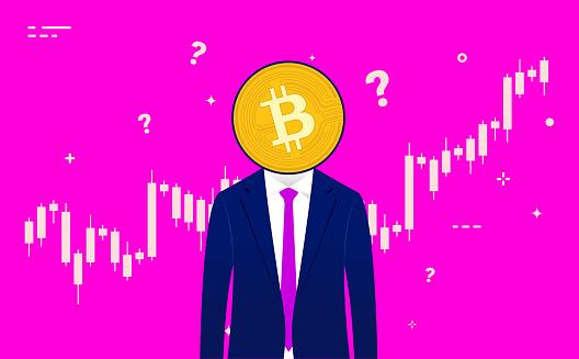 descrizione bitcointrader