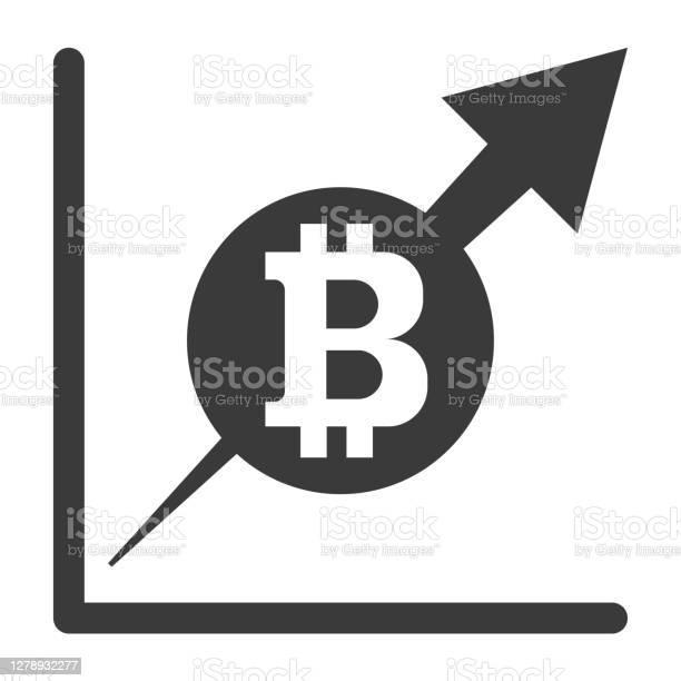 bitcoin simbolo ticker nyse)