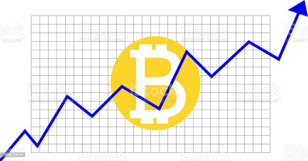 partecipazioni bitcoin