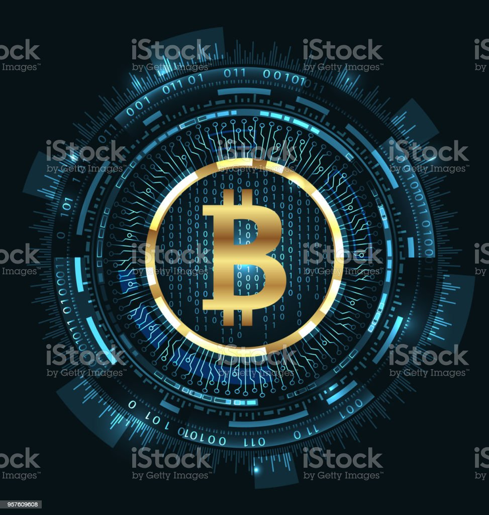 Glossario - Bitcoin