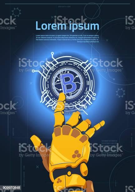 crypto robotas bitcoin dienos apimties diagrama