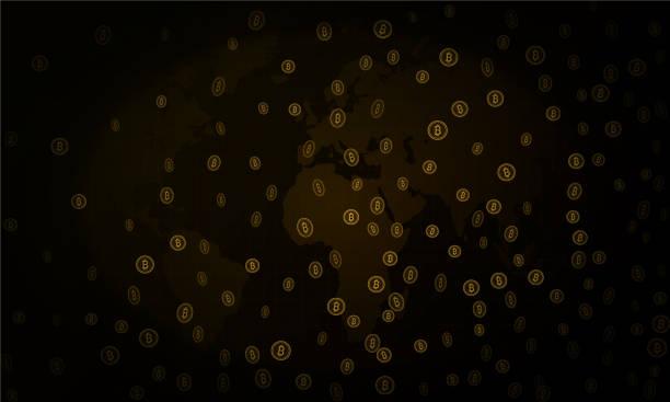 cara kerja bitcoin faucet