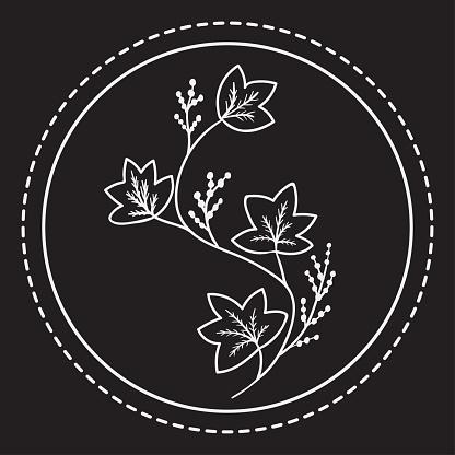 bitter herbs p 1 logo 1