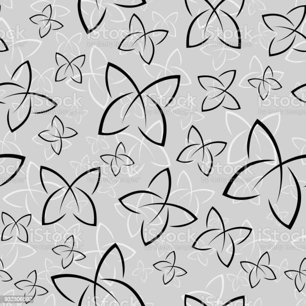 Black an white pattern of butterflies horizontally and vertically vector id932306592?b=1&k=6&m=932306592&s=612x612&h=txafxrkseegj8vp1xjygc eexbb rblawrghpfx8  4=