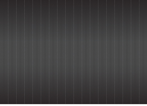 Black and gray pinstripe seamless background
