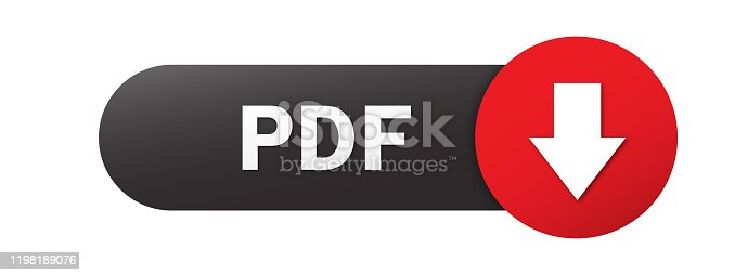 istock PDF black and red vector web button 1198189076