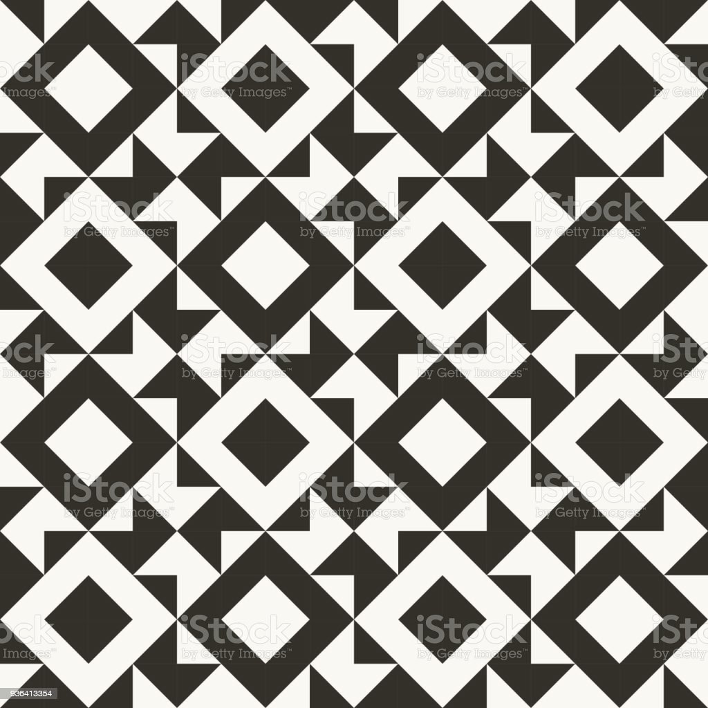 cover network by logan mason quilt black and white set