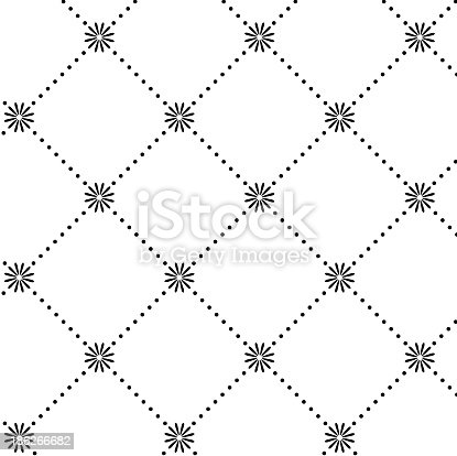 istock black and white abstract pattern background 186266682