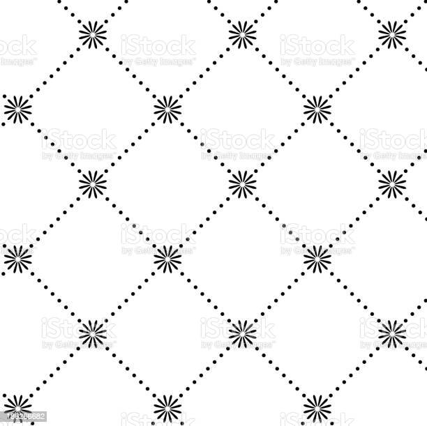 Black and white abstract pattern background vector id186266682?b=1&k=6&m=186266682&s=612x612&h=htw262jls9iuacmwid u70sch28uwcia6j3x5b8mqo0=